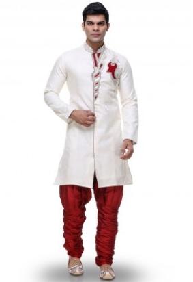 Mengenal 5 Jenis Baju Kurta Serta 26 Model Baju