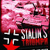 Stalin's Triumph A Nations At War game from Lock 'N Load Publishing