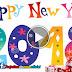 Feliz Año nuevo - Hermoso poemas para meditar y reflexionar en año nuevo.