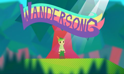 Download Wandersong Free For PC