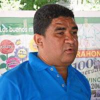Modesto Peña define de populista propuesta de Miguel Floriàn