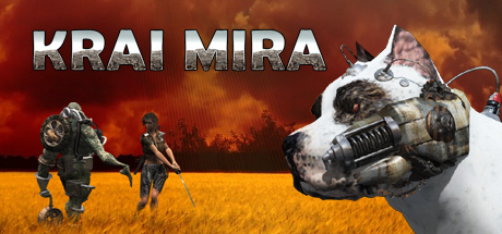 Krai Mira PC Full Descargar [MEGA]