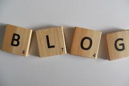 Alasan Mengapa Ngeblog Penting