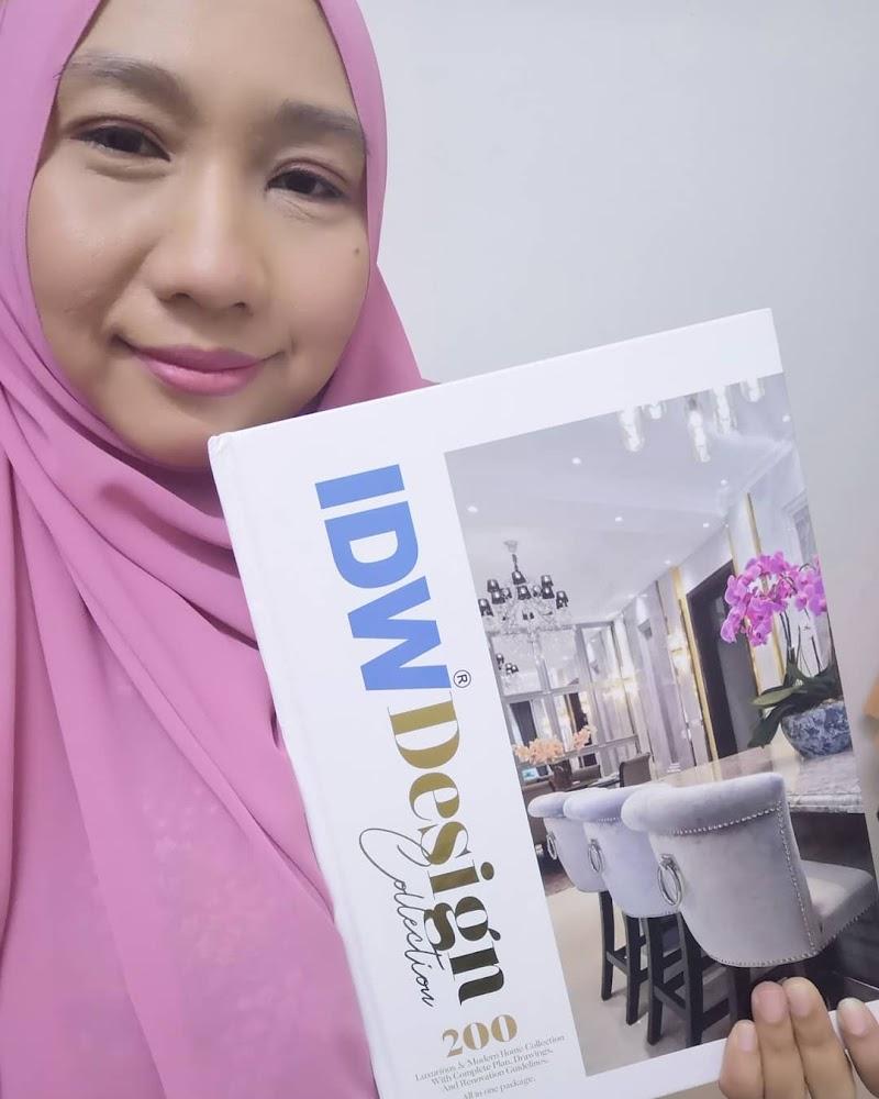 Bajet Rendah? Realisasikan Reka Bentuk Dalaman Rumah Impian Dengan IDW Design & Build