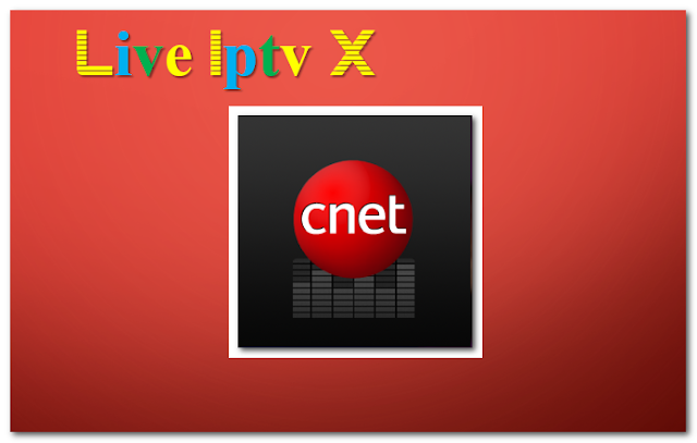 CNET Podcasts Addon