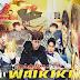 الحلقات الخــــاصة للدراما الكورية وايكيكي ~ Welcome to waikiki ~