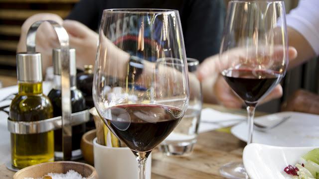 अपने कोलेस्ट्रॉल परीक्षण (Test) से पहले शराब न पीएं।