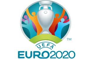 Kode Biss Key Euro 2020-2021