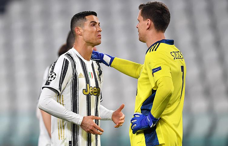 """Tacchinardi: """"Juventus nije bio na razini Lige prvaka"""""""