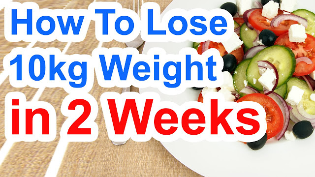 How to lose weight fast in 2 weeks 10 kg weight loss how to lose weight fast in 2 weeks 10 kg ccuart Images
