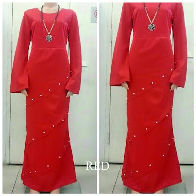 bazaar paknil, bazaar online,  stylista, stylish, modelling,  trusted seller, malaysia online shop, ootd, street fashion, street style, blouse siti, blouse siti murah, blouse murah pleated murah, pleated pants murah,