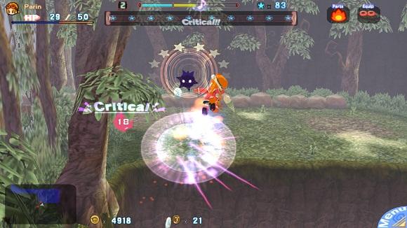 gurumin-a-monstrous-adventure-pc-screenshot-www.ovagames.com-2
