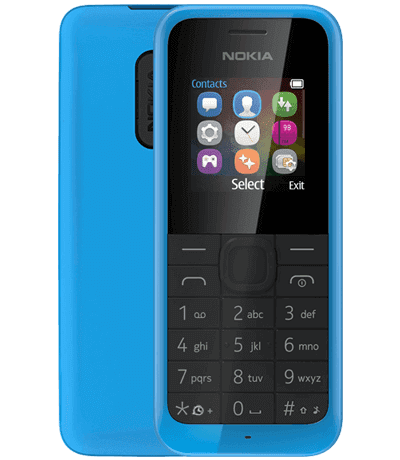 Nokia-105-PC-Suite-Download-Free