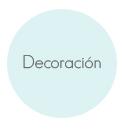 http://www.vaportiquerida.com/p/decoracion.html