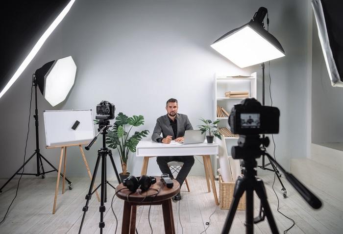 Video Format Quality Social Media Video Marketing