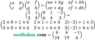jawab unbk matematika smk 2017 pdf