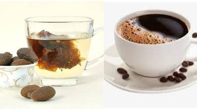 Kandungan-Antioksidan-ada-di-dalam-teh-dan-kopi