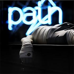 The Neurocritic The Phenomenology Of Pain During Rem Sleep