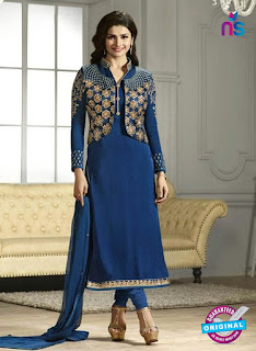 designer bollywood salwar suits