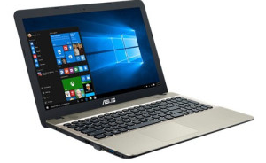 Asus X441U Drivers windows 8.1 64bit and windows 10 64bit