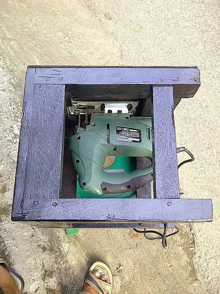Membuat Gergaji Mesin Sendiri : membuat, gergaji, mesin, sendiri, STAMP, Stempel, Semarang:, Membuat, Gergaji, Scroll, Fungsi