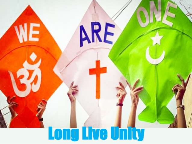 essay on unity in diversity unity in diversity essay  unity in diversity