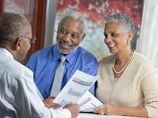 Dapatkah Anda Membiayai Kembali Hipotek Terbalik?