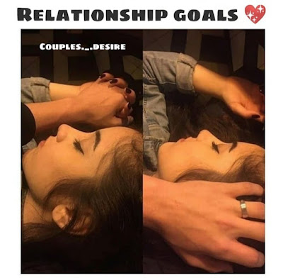 Some lines for love, lines for love partner, best line for relationship in english, i luv u, i love u images, couple pic, romantic post, love dedicate  caption, love hd wallpaper, instagram love post,