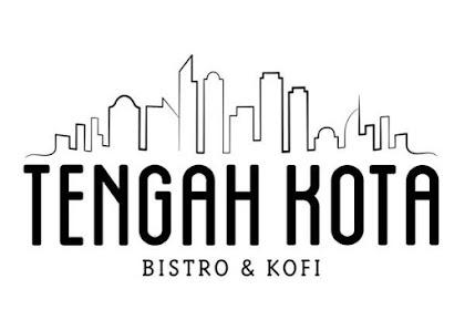 Lowongan Kerja Tengah Kota Bistro & Kofi Pekanbaru November 2018