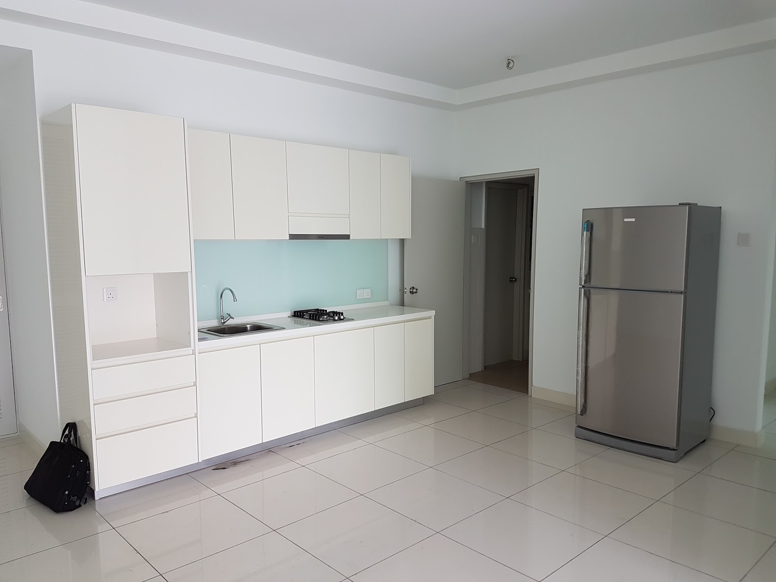 Property For Sale Bt Bp
