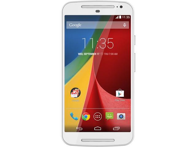 Top 5 Gaming Smartphone