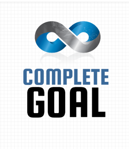 Complete Goal