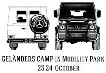 [10/23-24]GCS Camp Meeting
