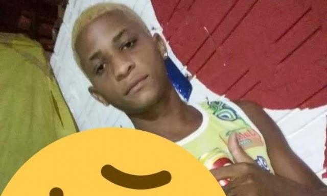 Jovem é morto a tiros na porta de casa em Campo Maior