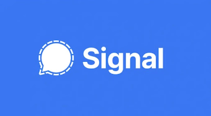 How to use Signal: The best WhatsApp Alternative, Step by Step Guide