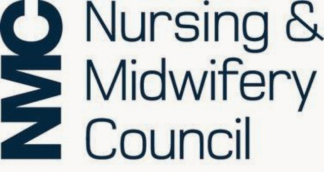 Resultado de imagem para enfermeiros, nmc, application form
