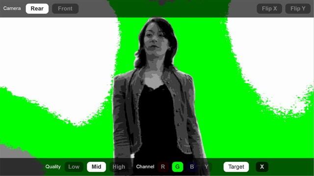 أفضل تطبيقات لصناعة الأفلام فيديو للايفون