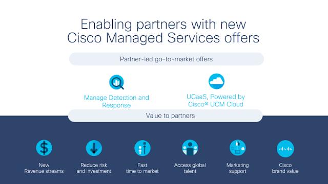 Cisco Study Material, Cisco Guides, Cisco Learning, Cisco Exam Prep