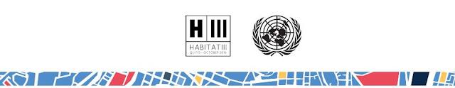 Az új városfejlesztési menetrendet az ezen a héten az ecuadori Quitóban tartott Habitat III ENSZ-konferencián fogadták el. A menetrend iránymutatásokat tartalmaz arra vonatkozóan, hogyan lehet befogadóbbá, környezetkímélőbbé, biztonságosabbá és prosperálóbbá tenni a városokat világszerte. Ez az egyik sarokköve a 2030-ig tartó időszakra vonatkozó fenntartható fejlesztési menetrend és egyéb kulcsfontosságú reformmenetrendek, főképp a párizsi megállapodás végrehajtásának.https://habitat3.org/the-new-urban-agenda Az ENSZ Habitat partnerei, köztük az EU és tagállamai, vállalásokat tettek az új városfejlesztési menetrend megvalósítására. A vállalások mindegyike egy-egy konkrét területet vesz célba és konkrét célkitűzésekre vonatkozik.