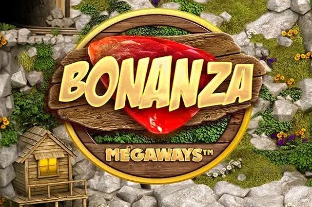 ULASAN SLOT BONANZA MEGAWAYS (BIG TIME GAMING)
