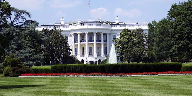 Los nuevos detalles que da Time sobre las reuniones de EEUU con militares venezolanos