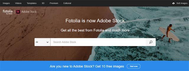 ফটোলিয়া - Fotolia.Com