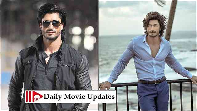 Vidyut Jammwal Hits and Flops All Movies Box Office Collection Analysis List
