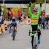 Calendario de la Copa de España de Ciclocross 2020