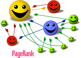 Google-pagerank-photo