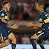 Boca Juniors vs Arsenal de Sarandí EN VIVO ONLINE Fecha once de la Suerpliga Argentina : HORA Y CANAL