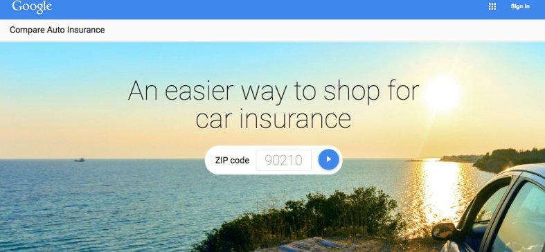 Setelah 4 Tahun Lebih Akhirnya Google Menutup Layanan Google Compare