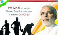 http://www.shramsamadhan.com/p/shram-suvidha-compliances-explanations.html