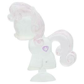 MLP Squishy Pops Series 4 Sweetie Belle Figure by Tech 4 Kids