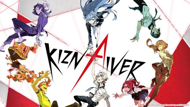 Kiznaiver BD Subtitle Indonesia
